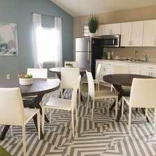 Rental info for Prattville - Our Largest Floor Plan Includes An...