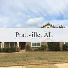 Rental info for House Only For $1,350/mo. You Can Stop Looking ...
