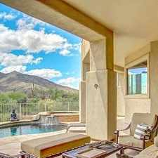 Rental info for 4 Bedrooms House - Large & Bright. 3+ Car G...