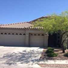 Rental info for $1,300 / 4 Bedrooms - Great Deal. MUST SEE. Was...