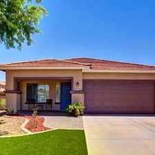 Rental info for Beautiful Home For Rent At Pecan Creek!