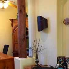 Rental info for 1,470 Sq. Ft. - 2 Bathrooms - Must See To Believe.