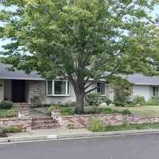 Rental info for Danville, Prime Location 4 Bedroom, House