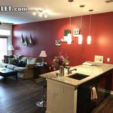 Rental info for $1375 1 bedroom Apartment in Mecklenburg County Mint Hill in the Southside Park area