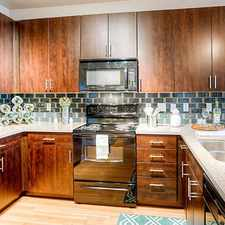 Rental info for 1550 East Campbell Avenue #240 in the Phoenix area