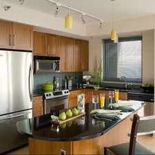 Rental info for 1257 S Michigan Ave in the South Loop area