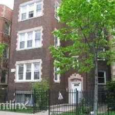 Rental info for Leasing in the Chicago area