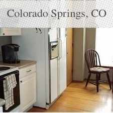 Rental info for Great Central Location 3 Bedroom, 4 Bath. Washe... in the Pleasant Valley area