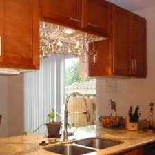 Rental info for 4 Bedrooms Townhouse - The Granite Counter Tops. in the The Dam area