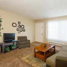 Rental info for The S At The Citadel Is Nestled In A Central Lo... in the Knob Hill area