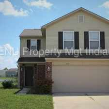 Rental info for Four Bedroom Home With Pond View in the Five Points area
