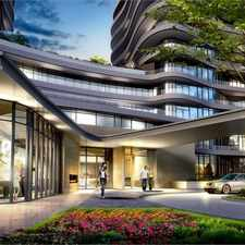Rental info for The Donway W & Overland Drive in the Banbury-Don Mills area