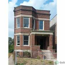 Rental info for Brand new 3 bedrooms 1 bath unit in the Englewood area