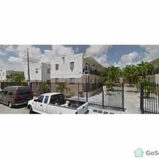 Rental info for Renovated apartments - Walk to downtown - Free trolley to health district in the Miami area