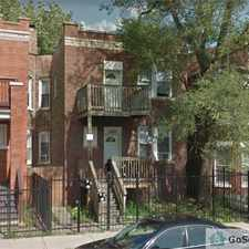 Rental info for Great 3 bedroom apartment for rent will take 2br in the Little Village area