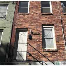 Rental info for 1 bed and finished basement in Franklin Square neighborhood in the Franklin Square area