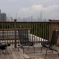 Rental info for 2424 North Clark Street #619 in the Lincoln Park area