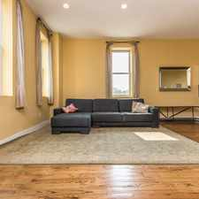 Rental info for 49 engert ave #3 in the New York area