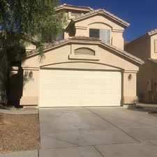 Rental info for Gorgeous Home For Lease in the Village at Aviano area