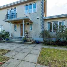 Rental info for W 33rd Ave & Vine St