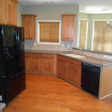 Rental info for House In Move In Condition In Atlanta in the Cascade Heights area