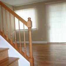 Rental info for House For Rent In Buffalo Grove. Washer/Dryer H... in the Buffalo Grove area