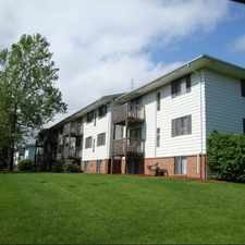 Rental info for SPACIOUS 1 Bedroom WithLOTS OF STORAGE in the Beaverdale area