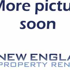 Rental info for Beautiful 1 Bedroom Apartment In Biddeford With... in the 04072 area