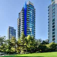 Rental info for 1710 Bayshore Drive #804 in the West End area
