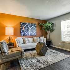 Rental info for Shore House Apartment Homes