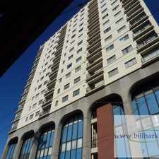 Rental info for 946 Stockton Street #14E in the Chinatown area
