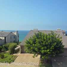 Rental info for 262 Surfview Ct.