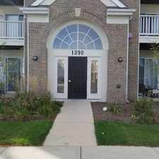 Rental info for $1250 1 bedroom Apartment in North Suburbs Waukegan in the North Chicago area
