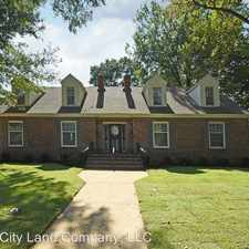 Rental info for 4781 HUMMINGBIRD in the Colonial Acres area
