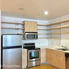 Rental info for 1201 Pine St. #254 in the Oakland area