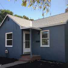 Rental info for 3951 69th St C