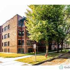 Rental info for Now Leasing in South Shore 2-3 Bedroom w/ Hardwood Floors. Call today to schedule a tour! Limited Availability. in the Chicago area