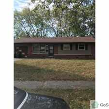 Rental info for Come See this beautiful 3 bed 1.5 bath home, Ready to move in!! in the Homewood area
