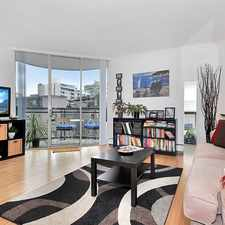 Rental info for 2045 Nelson St in the West End area