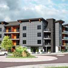 Rental info for Langford Apartment for rent