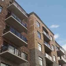 Rental info for Linden Crossing in the Cambridge area