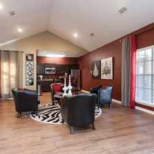 Rental info for Summer Meadows in the Plano area