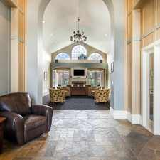 Rental info for Copper Canyon Apartment Homes in the Highlands Ranch area