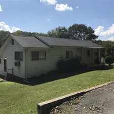 Rental info for Great Little House In Rossville!!