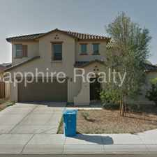 Rental info for 3 Bedrooms + Loft with 2.5 Baths