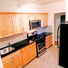 Rental info for 277 E 207th St in the Norwood area