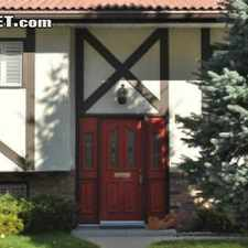Rental info for 1200 2 bedroom Apartment in Calgary Area Calgary Southeast