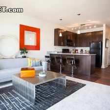 Rental info for $1099 1 bedroom Apartment in North Indianapolis in the North Central area