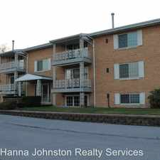 Rental info for 1400 29th Avenue Apartment #8