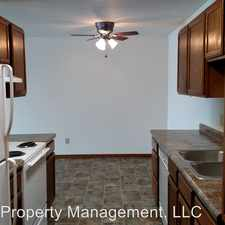 Rental info for 925 Page Dr 305 in the Fargo area